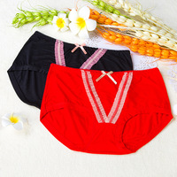 Kids wholesale Arab girl sexy underwear