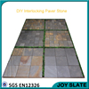 Chinese Manufacture Exterior Floor Tiles Slate