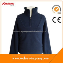 Wholesale Latest Design High Quality Polar Fleece For Men