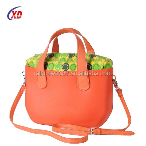 Perfect  Of Women39s Shoes And Bags As Well As Men39s Bags Fliptheatrecouk