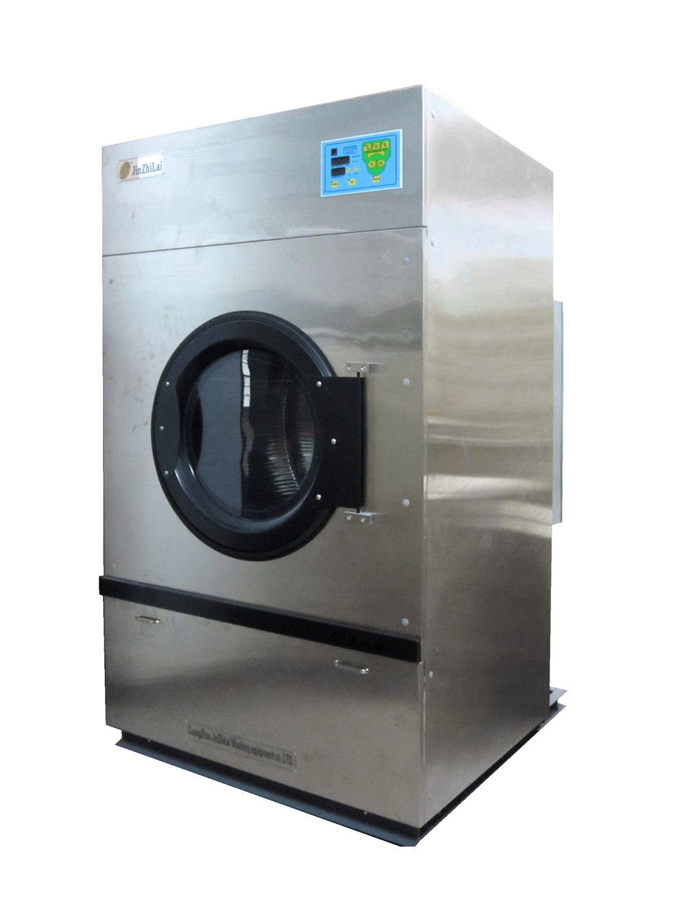 Clothes Drying Machine ~ Tumble dryer drying machine laundry equipment kg