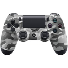 For PS4 Wireless Game Controller many colors available 240g Wireless
