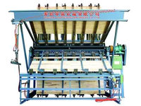 woodworking air veener composer machine for sale MY2500-6B