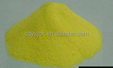 Favorable price best quality Riboflavin-5-phosphate sodium 130-40-5, in bulk supply