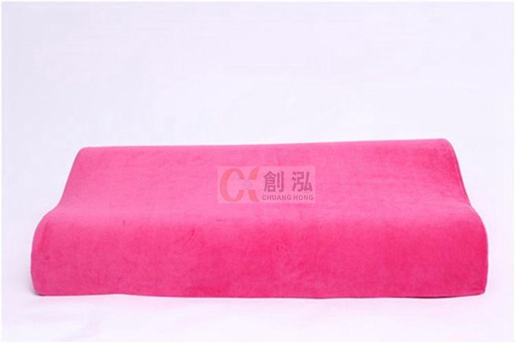 chuanghong foam pillow 04.jpg
