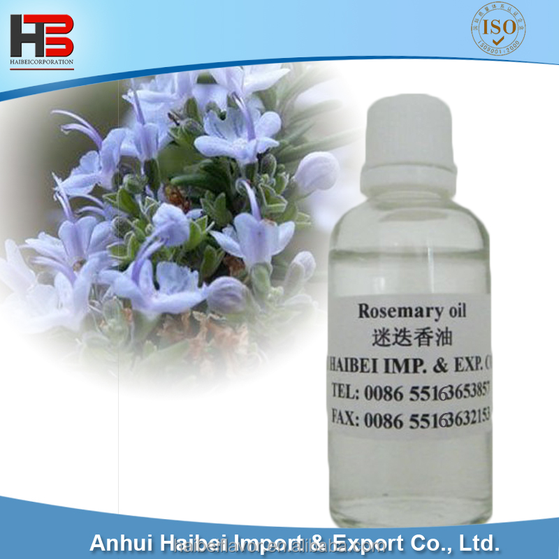 High quality&Low price for Rosemary essential oil