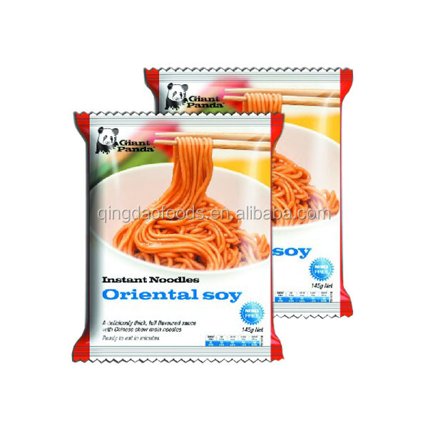 Instant pasta,healthy Italy instant noodles/OEM factory food/spaghetti