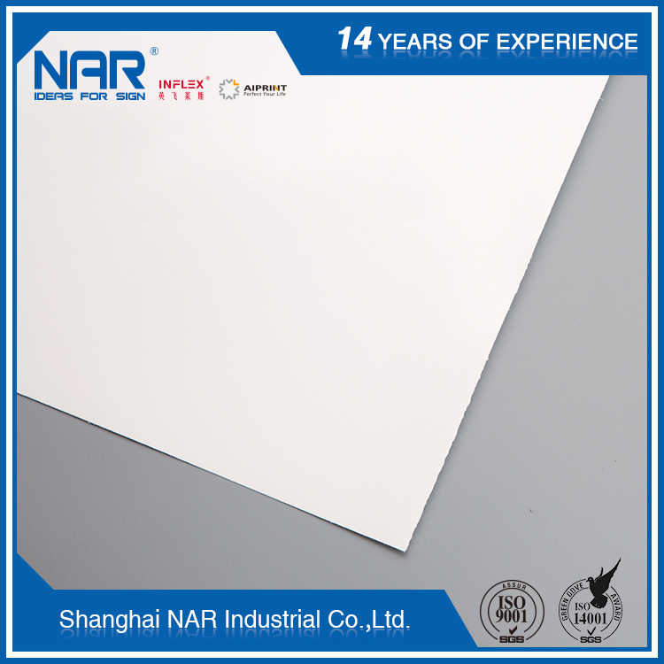 Self Adhesive Vinyl Wall Covering