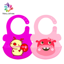 Amazon's best-selling Silicone Baby Bib /can customisd / popular pattern!!! The best choice of Silicone Baby Bib