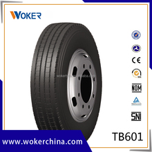 Heavy duty truck tyre price 11R22.5,12R22.5 business partner wanted