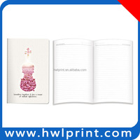 Travel Journal Diary Notebook Gifts Office