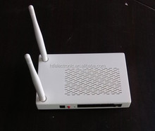 high quality 300M 4 10/100Mbps Realtek8676S wireless 4p Adsl2+ modem Router