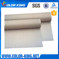 Low Price temp resistance teflon sheet price for heat press machine