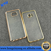 Soft TPU Cases For Galaxy S6 ,For Samsung Galaxy S6 edge tpu case cover