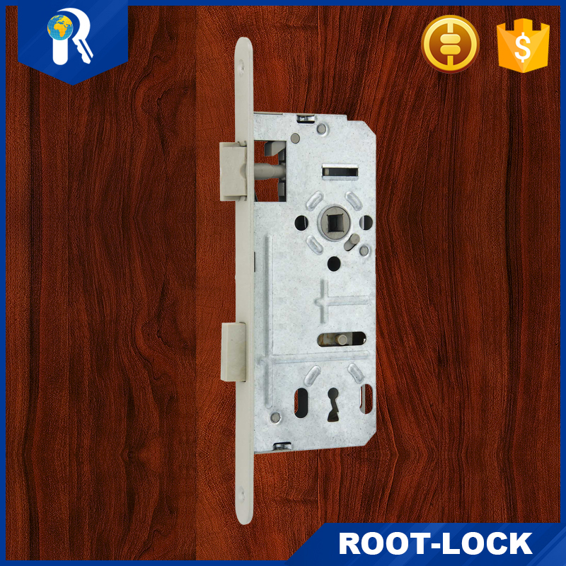 metal cabinet door lock glass cabinet door lock electronic lock for glass door