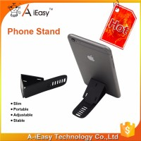 Flexible Lazy Bracket Universal desk Mobile Phone Stand