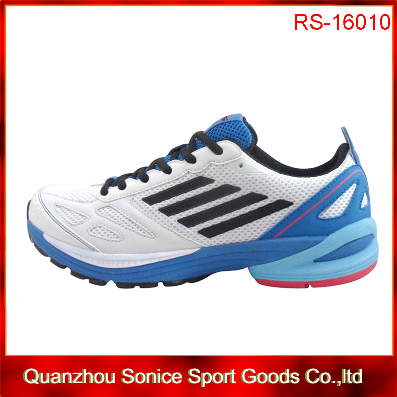 professional running shoes,most popular brand name running shoes,unique running shoes