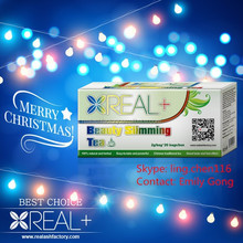 7 Days Only Fast slimming tea, real plus slimming tea!