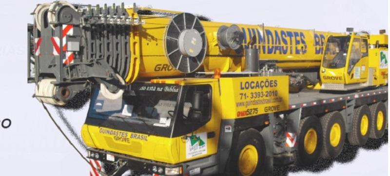 manitowoc machine not harvesting