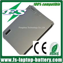 Genuine wholesale OEM replacement 302119-001 notebook battery for HP Tablet PC TC100 Tablet PC TC1000 Series Tablet PC TC1100