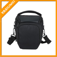 Trendy professional digital camera bags