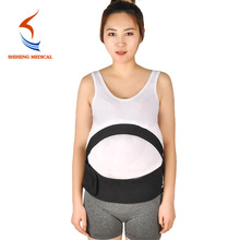 Cheap breathable maternity belt back support