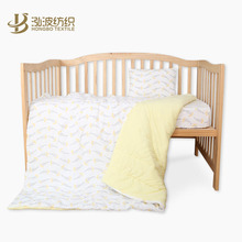 other best quality soft bamboo sheets wholesale