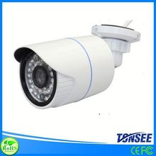 "cheapest price 1/3"" CMOS IP66 720P vandalproof day and night hd cvi security camera sales agents wanted worldwide"