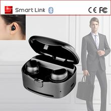 2017 phone accessories mobile bluetooth headphones wireless mathed power charger bank case for mobiles