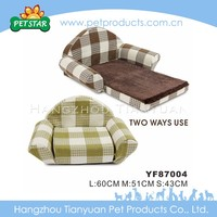 Warm and cute soft push Wholesale Dog House