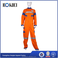 Trending hot products Work uniform,new product safety work uniform,hot sale work uniform latest products in market