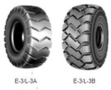 china trade assurance alibaba china wheel Loader tire OTR Tire Solid Otr Tires
