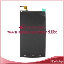 Mobile Phone for Cubot X6 LCD and Touch ,for Cubot X6 LCD Assembly