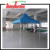 Caravan Outdoor Garden M-Series 2 Pro Kit Folding Gazebo