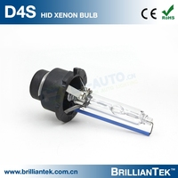 International Universal Cars Accessory Part 35 Watt 55 Watt HID Kit D4S D4C NO Hg Xenon Bulb Lamp