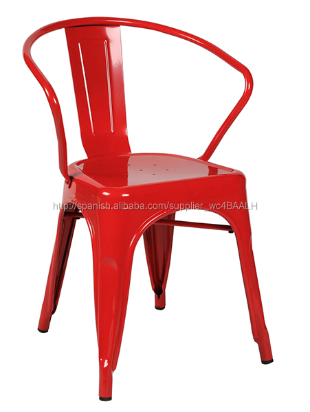 TH-1002-1 2015 nuevo diseño ikea sillas muebles para la cocina ...