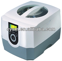 Good Quality Digital Ultrasonic Cleaner CD-4800