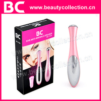 BC-1125 Personal Vibration Electric Eye Massager