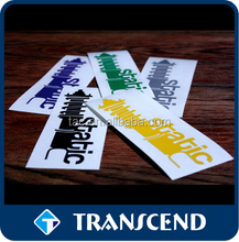 wholesale pvc window static cling stickers /Christmas window clings stickers/static cling sticker