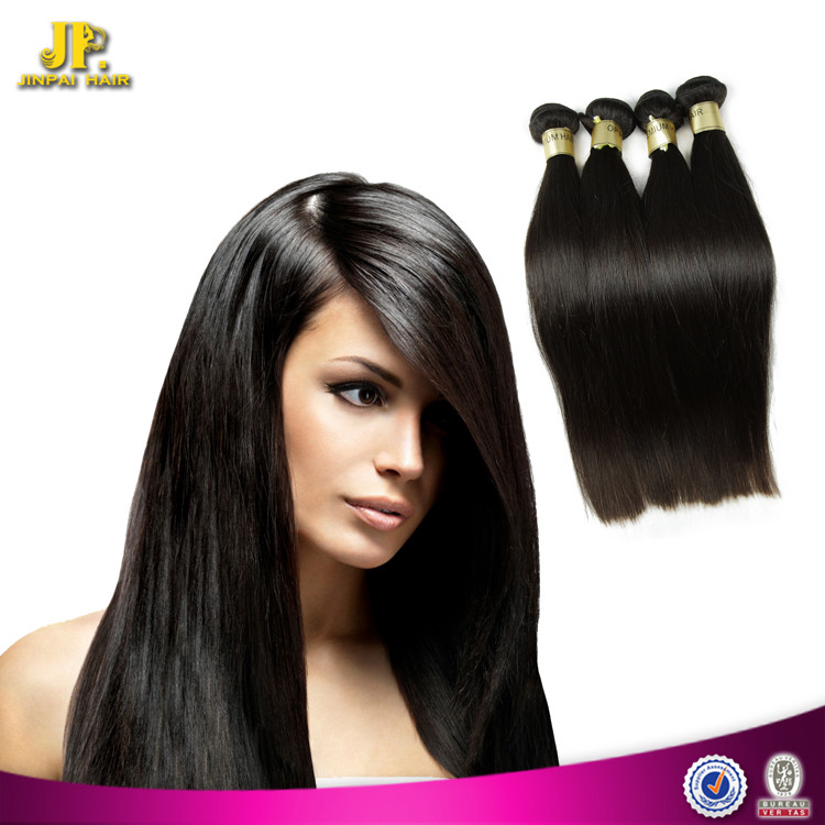 JP Hair Peruvian And Armenian Hair Virgin Human Hair Wholesale Straight
