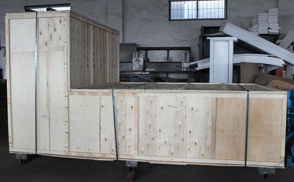 3d atc cnc router wood 1325 price