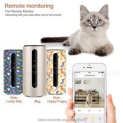 Pet supplies interactive electric cat toys for funny play/ laser smart pet toy