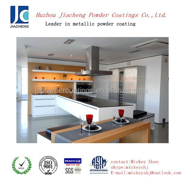 indoor furniture paint/epoxy powder coating for sale