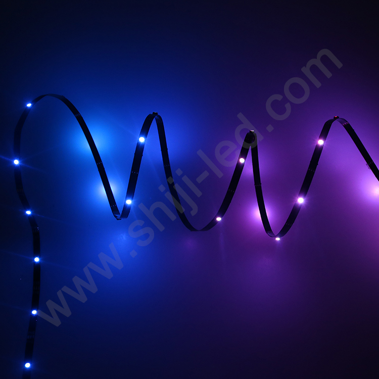 Wholesale led dimmable rope light online buy best led dimmable dc5v 4mm width flexible strongdimmablestrong strongled aloadofball