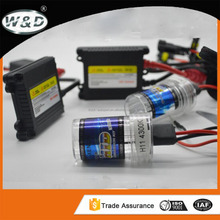 2016 best price sale auto vision h11b xenon hid ballast kit