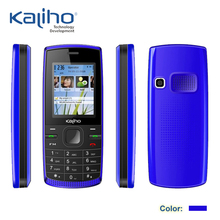 Top Products Hot Selling New 2014 Wholesale Cellphone