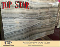 Turkish Forest Grey Onyx Slabs