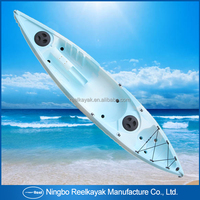 Specialized suppliers water sports equipment kayak