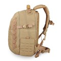 Hot sale tactical military waterproof travel backpack for hunting