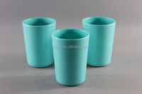 Solid Melamine Drinking Cup Water Cup Tea Cup